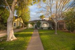 Photo of 1505 E Granada Road, Phoenix, AZ 85006 (MLS # 5727724)