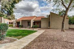 Photo of 7005 N Via Camello Del Sur --, Unit 45, Scottsdale, AZ 85258 (MLS # 5727728)