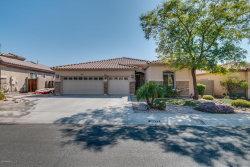 Photo of 10927 E Rembrandt Avenue, Mesa, AZ 85212 (MLS # 5727737)