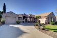 Photo of 5443 E Garnet Avenue, Mesa, AZ 85206 (MLS # 5727744)