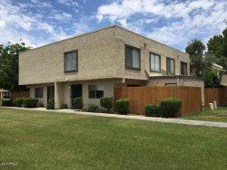 Photo of 5987 W Townley Avenue, Glendale, AZ 85302 (MLS # 5727755)