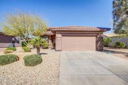 Photo of 16716 W Villa Lane, Surprise, AZ 85387 (MLS # 5727757)