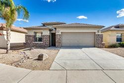 Photo of 9241 W Milkweed Loop, Phoenix, AZ 85037 (MLS # 5727762)