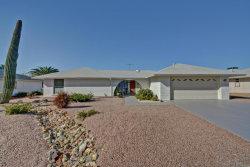 Photo of 17432 N Lindgren Avenue, Sun City, AZ 85373 (MLS # 5727766)