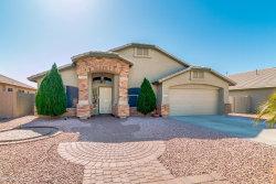 Photo of 3413 W Adobe Dam Road, Phoenix, AZ 85027 (MLS # 5727779)