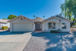 Photo of 19909 N 76th Avenue, Glendale, AZ 85308 (MLS # 5727780)