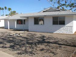 Photo of 12429 N Augusta Drive, Sun City, AZ 85351 (MLS # 5727784)