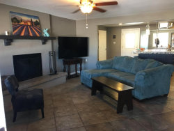 Photo of 14050 N 37th Place, Phoenix, AZ 85032 (MLS # 5727791)