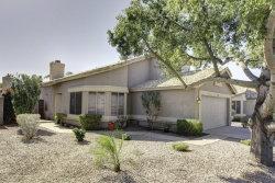 Photo of 4305 E Siesta Lane, Phoenix, AZ 85050 (MLS # 5727801)