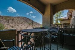 Photo of 3236 E Chandler Boulevard, Unit 2064, Phoenix, AZ 85048 (MLS # 5727803)