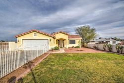 Photo of 4445 S 5th Street, Phoenix, AZ 85040 (MLS # 5727816)