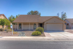 Photo of 3833 W Laredo Street, Chandler, AZ 85226 (MLS # 5727825)