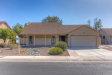 Photo of 3833 W Laredo Street, Chandler, AZ 85226 (MLS # 5727825)