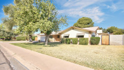 Photo of 338 E Broadmor Drive, Tempe, AZ 85282 (MLS # 5727829)