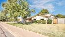 Photo of 338 E Broadmor Drive, Tempe, AZ 85282 (MLS # 5727829)