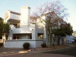 Photo of 1800 W Elliot Road, Unit 106, Chandler, AZ 85224 (MLS # 5727838)