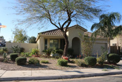 Photo of 4651 E Hazeltine Way, Chandler, AZ 85249 (MLS # 5727854)