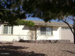 Photo of 13833 N 41st Place, Phoenix, AZ 85032 (MLS # 5727856)