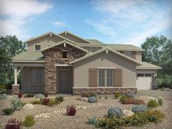Photo of 10721 E Diffraction Avenue, Mesa, AZ 85212 (MLS # 5727858)