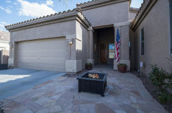 Photo of 3373 E Bluebird Place, Chandler, AZ 85286 (MLS # 5727870)