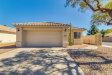 Photo of 2717 S Milburn --, Mesa, AZ 85209 (MLS # 5727876)