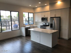 Photo of 7300 E Earll Drive, Unit 1011, Scottsdale, AZ 85251 (MLS # 5727878)
