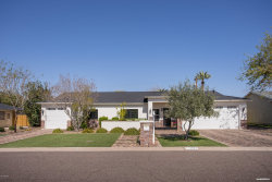 Photo of 3924 E Glenrosa Avenue, Phoenix, AZ 85018 (MLS # 5727883)