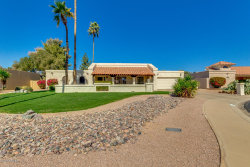 Photo of 1912 E El Freda Road, Tempe, AZ 85284 (MLS # 5727885)