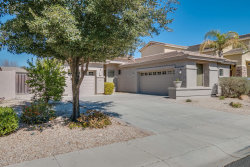 Photo of 862 E Gemini Place, Chandler, AZ 85249 (MLS # 5727887)