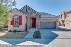Photo of 15133 W Aster Drive, Surprise, AZ 85379 (MLS # 5727889)