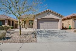 Photo of 43258 N Vista Hills Drive, Anthem, AZ 85086 (MLS # 5727890)