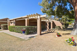 Photo of 73 Leisure World --, Mesa, AZ 85206 (MLS # 5727892)
