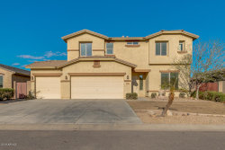 Photo of 852 W Hereford Drive, San Tan Valley, AZ 85143 (MLS # 5727894)