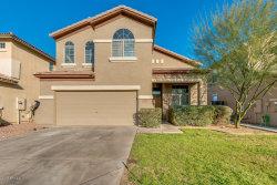 Photo of 16743 N 172nd Avenue, Surprise, AZ 85388 (MLS # 5727902)