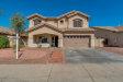 Photo of 12246 W Monroe Street, Avondale, AZ 85323 (MLS # 5727911)