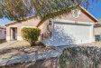 Photo of 12792 N B Street, El Mirage, AZ 85335 (MLS # 5727919)