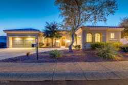 Photo of 23116 N Padaro Court, Sun City West, AZ 85375 (MLS # 5727922)