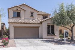 Photo of 12026 W Leather Lane, Peoria, AZ 85383 (MLS # 5727933)