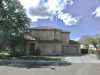 Photo of 3419 E Rosa Lane, Gilbert, AZ 85297 (MLS # 5727935)