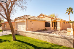 Photo of 86 S Oak Street, Chandler, AZ 85226 (MLS # 5727937)