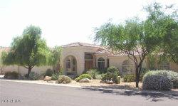 Photo of 23026 N Las Lavatas Road, Scottsdale, AZ 85255 (MLS # 5727942)