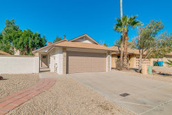 Photo of 18238 N 17th Way, Phoenix, AZ 85022 (MLS # 5727944)