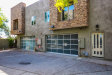 Photo of 312 S Hardy Drive, Unit 104, Tempe, AZ 85281 (MLS # 5727955)