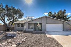 Photo of 10420 S 43rd Place, Phoenix, AZ 85044 (MLS # 5727966)