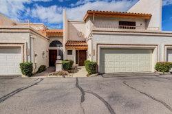 Photo of 8622 N 67th Drive, Peoria, AZ 85345 (MLS # 5727973)