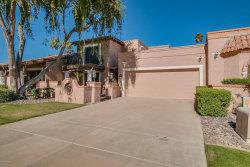 Photo of 8030 E Via De Los Libros --, Scottsdale, AZ 85258 (MLS # 5727986)