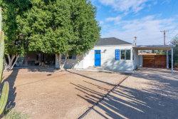 Photo of 1240 E Minnezona Avenue, Phoenix, AZ 85014 (MLS # 5728002)