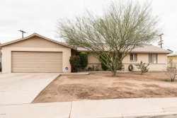Photo of 8602 N 33rd Avenue, Phoenix, AZ 85051 (MLS # 5728004)