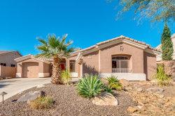 Photo of 5268 W Saint John Road, Glendale, AZ 85308 (MLS # 5728011)