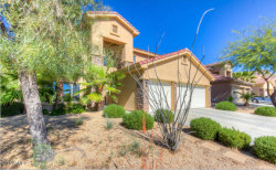 Photo of 2516 W Barbie Lane, Phoenix, AZ 85085 (MLS # 5728013)